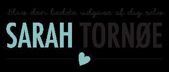 Sarah Tornøe